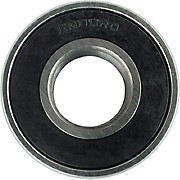 Enduro Bearings ABEC5 61001 SRS Bearing
