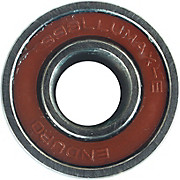 Enduro Bearings ABEC3 398 LLU Max E Bearing