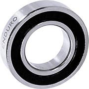 Enduro Bearings ABEC5 MR 18307 LLB A5 Bearing