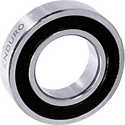 Enduro Bearings ABEC5 MR 18307 LLB A5 Bearing