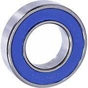 Enduro Bearings ABEC3 63802 2RS Bearing