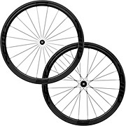 Fast Forward F4R FCC DT350 SP Wheelset