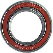 Enduro Bearings ABEC3 6804 LLU Max Bearing