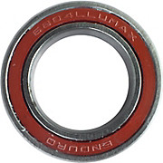 Enduro Bearings ABEC3 6804 LLU Max Bearing