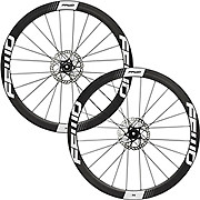 Fast Forward F4D FCC DT240 SP Wheelset