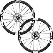 Fast Forward F4D FCC DT240 SP Wheelset