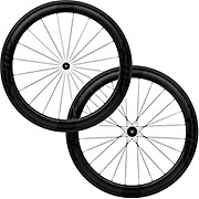 Fast Forward F6R FCC DT350 SP Wheelset