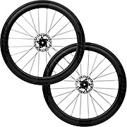 Fast Forward F6D FCC DT240 SP Wheelset