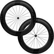 Fast Forward F9R FCC DT240 SP Wheelset