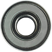 Enduro Bearings ABEC5 61000 SRS Bearing