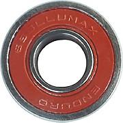 Enduro Bearings ABEC3 698 LLU Max Bearing