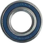 Enduro Bearings ABEC3 6904 2RS Bearing