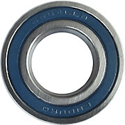 Enduro Bearings ABEC3 6904 2RS Bearing