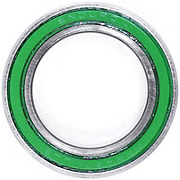 Enduro Bearings ABEC3 MR 24371 LLB Bearing