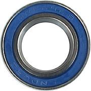 Enduro Bearings ABEC3 MR 15268 LLB Bearing