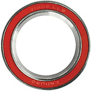 Enduro Bearings ABEC5 ACB 71806 LLB Bearing