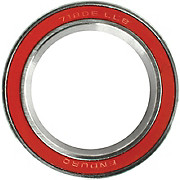 Enduro Bearings ABEC5 ACB 71806 LLB Bearing