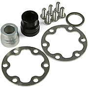Hope Pro 4 Boost Rear Hub Conversion Kit