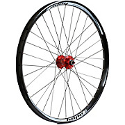 Hope Tech DH - Pro 4 Boost MTB Front Wheel