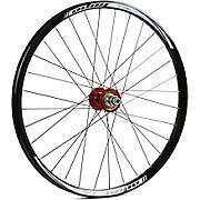 Hope Tech DH - Pro 4 DH Rear Wheel