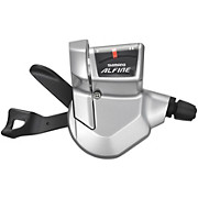 Shimano Alfine 11 Speed Rapidfire Lever