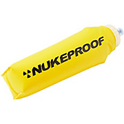 Nukeproof Horizon Enduro Flexi Flask