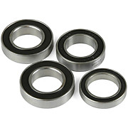 Hope Pro 4 Rear Hub Bearing Kit