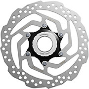 Shimano Sm-Rt10 Center Lock Rotor
