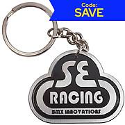 SE Bikes SE Keychain