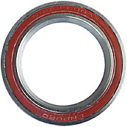 Enduro Bearings ABEC3 6806 LLU Max Bearing
