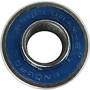 Enduro Bearings ABEC3 698 LLU Max-E Bearing