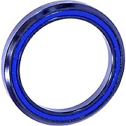 Enduro Bearings ABEC3 7902 1ZS Max Bearing