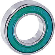 Enduro Bearings SS 6903 2RS Bearing