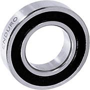 Enduro Bearings ABEC5 MR 17287 LLB A5 Bearing