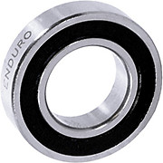 Enduro Bearings ABEC5 MR 17287 LLB A5 Bearing