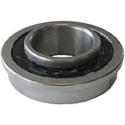 Enduro Bearings ABEC3 F 6902 LLU Max-EB Bearing