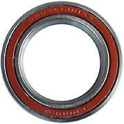 Enduro Bearings ABEC3 6805 LLU Max Bearing