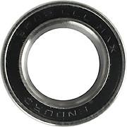 Enduro Bearings ABEC3 3802 LLU Max Bearing