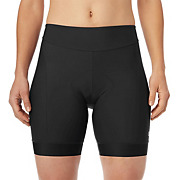 Giro Womens Chrono Sport Shorts SS19