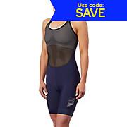 Giro Womens Chrono Sport Halter Bib Shorts SS19
