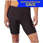 Giro Womens Base Liner Shorts SS19