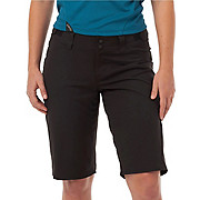 Giro Womens Arc Short SS19