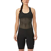 Giro W Chrono Exp Halter Bib Shorts