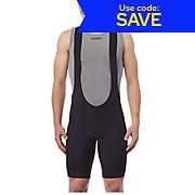 Giro Chrono Pro Bib Shorts