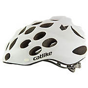 Catlike Whisper Evo Helmet 2019