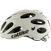 Catlike Vento Helmet 2019