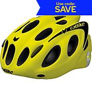 Catlike KompactO Helmet 2019