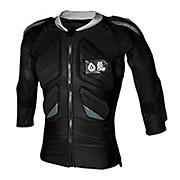 SixSixOne Recon Advance Jacket 2019