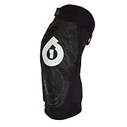 SixSixOne DBO Elbow Pads 2019