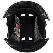 picture of IXS XACT Head Lining 2019